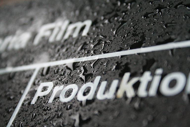 Kleine Firmen, große Firmen: Bei Fernsehproduktionen gilt NRW in Deutschland als Standort Nummer eins. | Foto: .:: db ::.