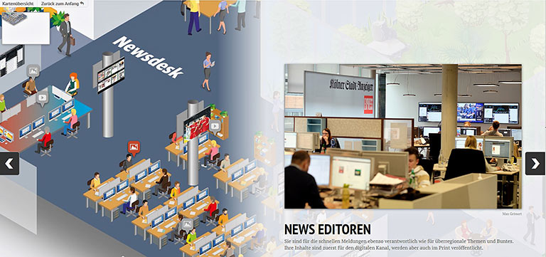 KSTA/Express Newsroom