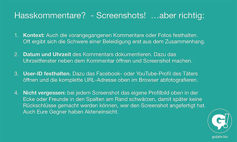 Screenshot gutjahr.biz
