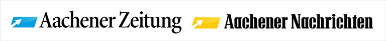 Aachener Zeitung (AZ) und Aachener Nachrichten (AN)