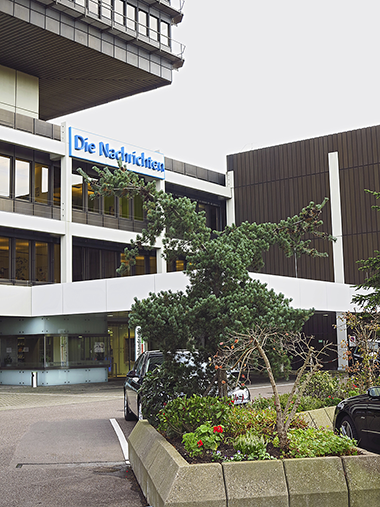 medienszene_deutschlandradio