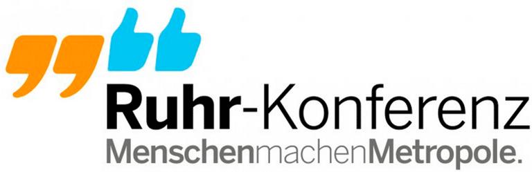 Ruhr-Konferenz