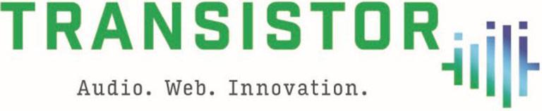 Transistor GmbH