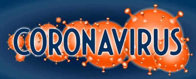 Relevante Informationen für Mitglieder bietet die Corona-Sonderseite des DJV-NRW: djv-nrw.de/corona