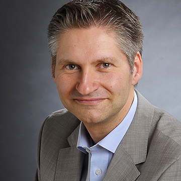 Alexander Marinos ist stellvertretender Chefredakteur der WAZ. | Foto: Funke Medien