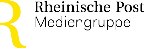 Rheinische Post